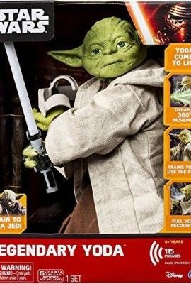 Star-Wars-Legendary-Jedi-Master-Yoda-0
