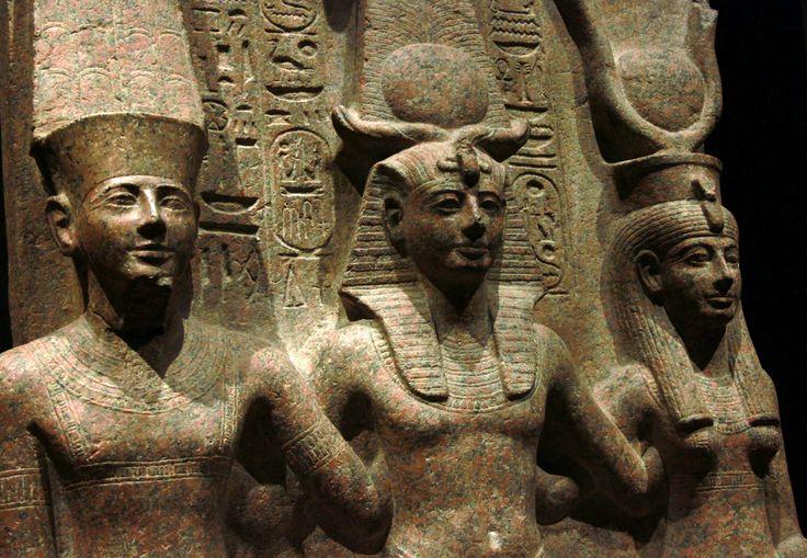 Ramesse II