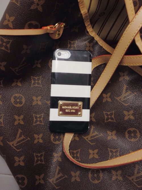 Väska Jet Set Travel MD Mult Funt Tote DUSTY ROSE/GOLD - Michael - Michael Kors - Designers - Raglady