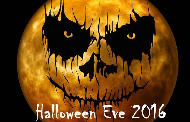 how did halloween start halloween day why do we celebrate halloween halloween definition halloween facts halloween date halloween the movie samhain