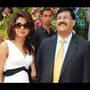 Priyanka Chopra loses her Father to cancer.