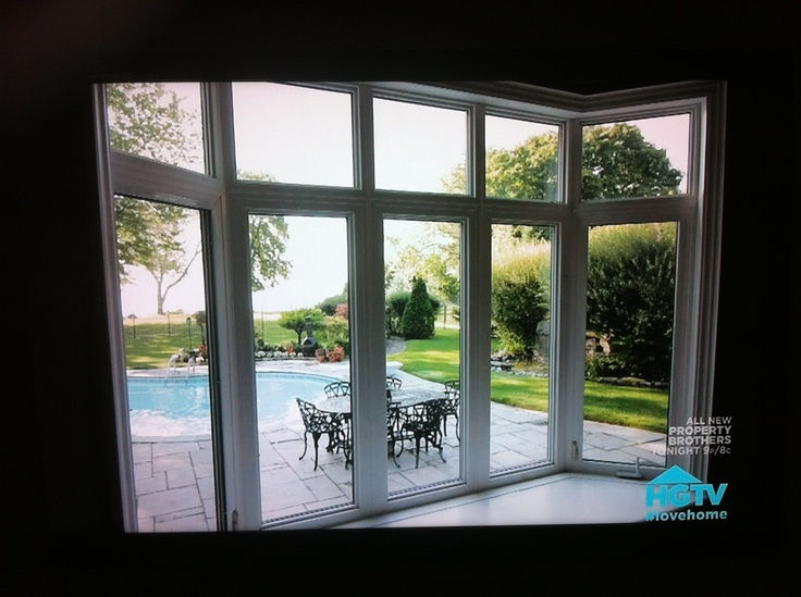 Glass interior doors - Glass Doors Pool No Covered Patio Interior Pinterest