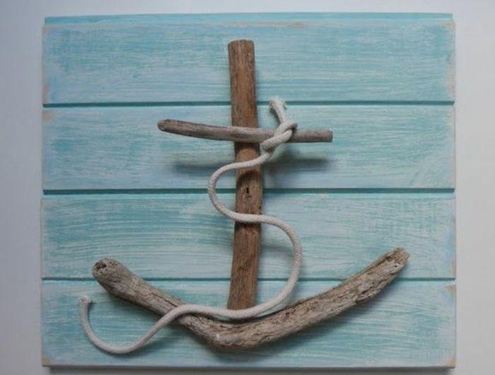 912 best bois flotté images on Pinterest Drift wood, Wood and - peinture en bombe pour bois