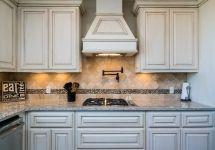 Backsplashes - Metro Surfaces Wholesale Tile | Oklahoma City & Tulsa