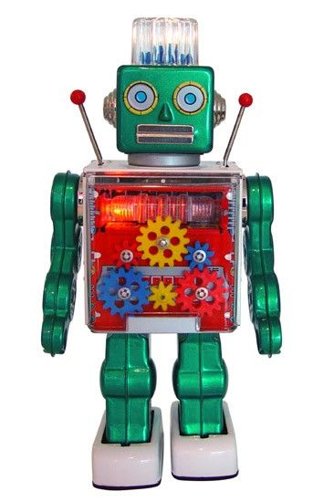 Japanese Toy Manufacturers : Best images about japanese robots on pinterest