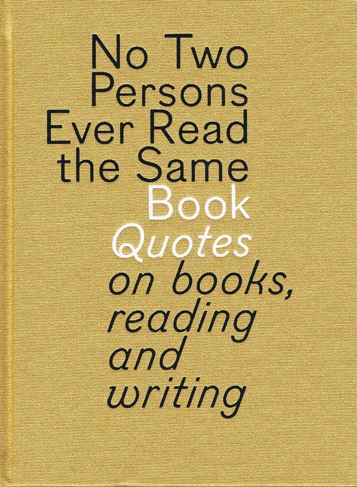 Citaten Boeken Quest : Beste ideeën over auteur citaten op pinterest