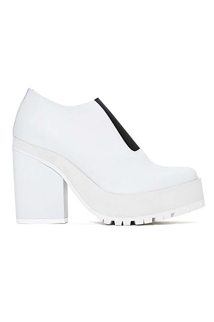 At Last! 30 Amazing Boots That Are Finally On Sale #refinery29  http://www.refinery29.com/2015/02/82196/winter-boot-sales-february-2015#slide-4  These will look even better a little scuffed up.