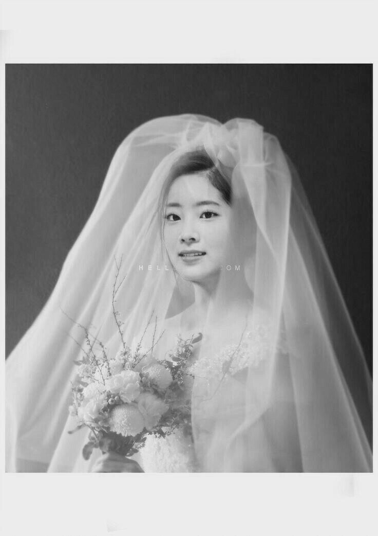 Dahyun Twice