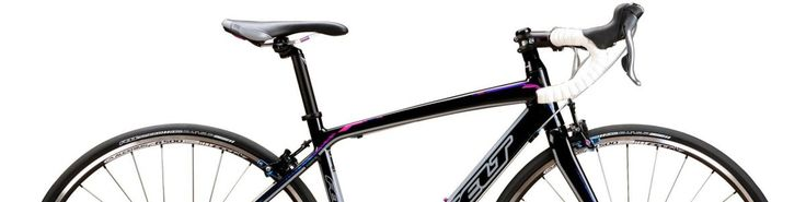 I was recently asked what my recommendation would be for a Ladies entry level road bike with a budget of up to £800. It would be easy to fire off a couple of suggestions around £800, it's very hotl...
