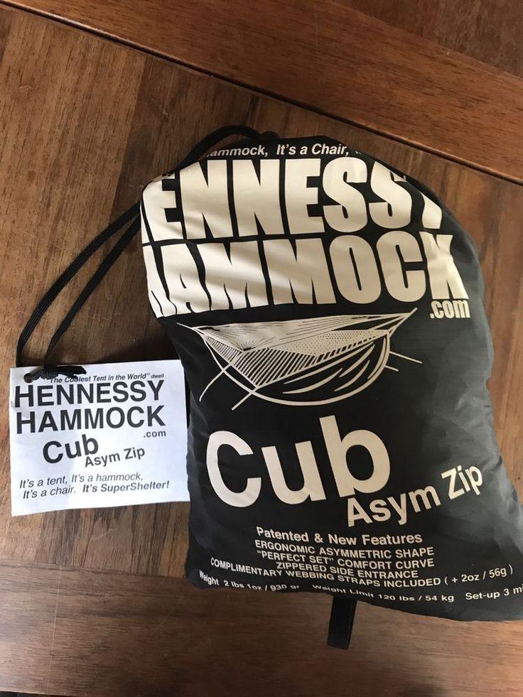25 Best Ideas About Hennessy Hammock On Pinterest