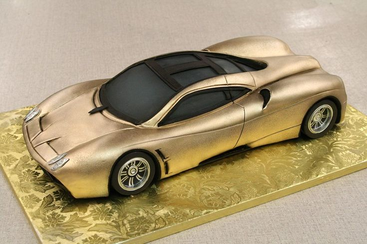 1000 ideas about car cakes on pinterest racing car for Mercedes benz cake design