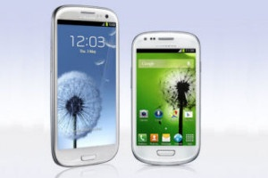 Quali le differenze tra Samsung Galaxy s3 e Samsung Galaxy s3 mini?  #Samsung #Galaxys3