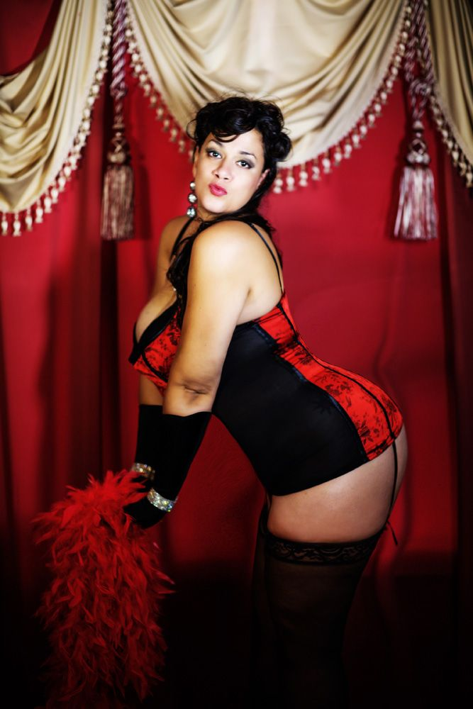 colver bbw personals Clover's best 100% free bbw dating site meet thousands of single bbw in clover with mingle2's free bbw personal ads and chat rooms our network of bbw women in clover is the perfect place to make friends or find a bbw girlfriend in clover.