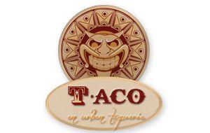 T/ACO Colorado.  2 locations in downtown Denver and Boulder.  ENJOY! Denver: 303.623.0330; Boulder: 303.443.9468;  http://tacocolorado.com/