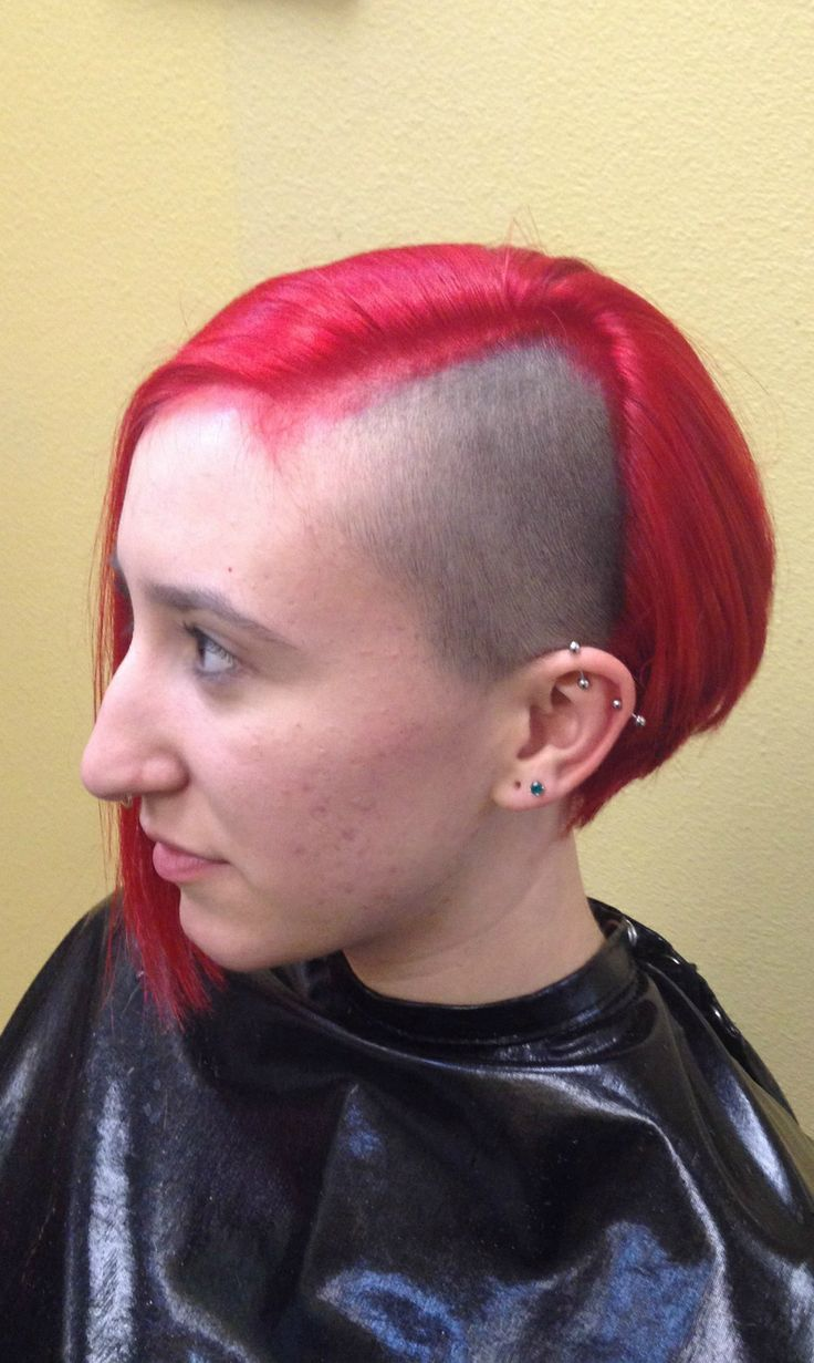 haircuts salem oregon 30 best hair by in salem oregon images on 3615
