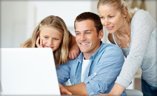 24 Month Loans: Assist To Get Swift Small Amount With Worry Free Repayment Plan!