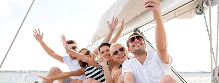 Vacations With Yours Friends…..#vacation #holidays #fun #holidaydestination http://goo.gl/9qctrk