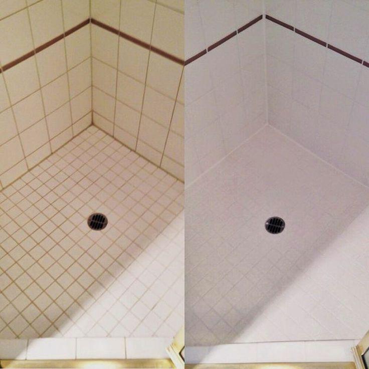 8 tipp azoknak, akik nem szeretnek takarítani, de tiszta otthonra vágynak! - Bidista.com - A TippLista!