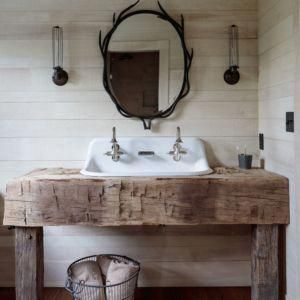 Nora Murphy S Country House Style Design Chic Design Chic Design
