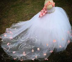 Vestido  vestido de encaje  gran arco vestido  Dres