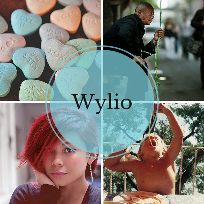 WYLIO - FIND FREE STOCK PHOTOS Wylio is an easy to use Creative Commons image finder. Wylio uses the Flickr API to populate its search returns. Membership is required but free for basic search and functionality.  Searchable: Yes Membership Required: Yes Attribution Required: Sometimes Size of Gallery: 112,000,000 High Resolution: Some