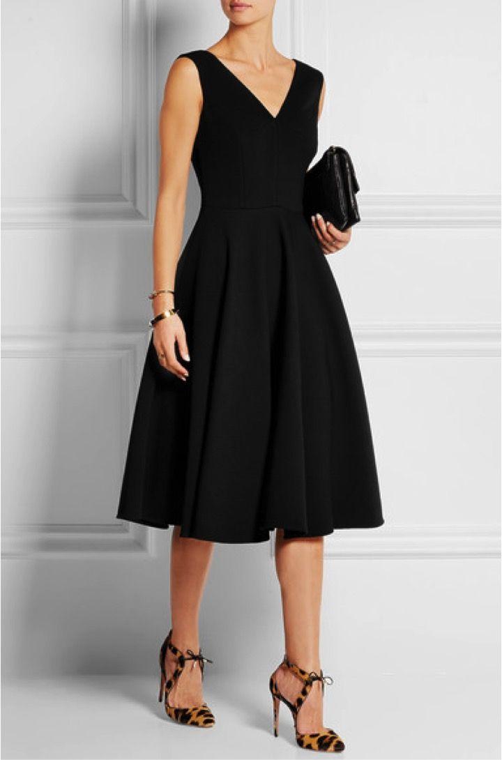 Tetkam.net - Маленькое черное платье: FAQ