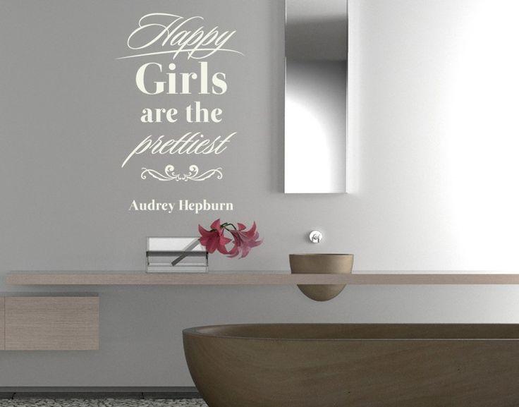 1000 images about star appeal on pinterest kurt cobain deko and zitate. Black Bedroom Furniture Sets. Home Design Ideas