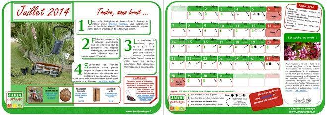 25 melhores ideias sobre calendrier lunaire no pinterest for Entretien jardin