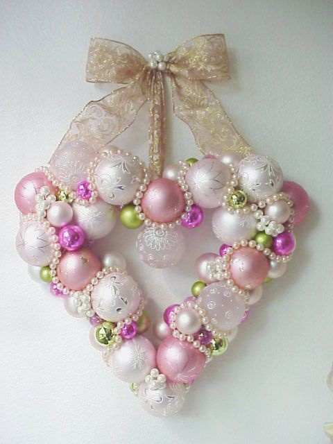 17 best images about wreaths with pearls on pinterest for Best glue for pearl jewelry