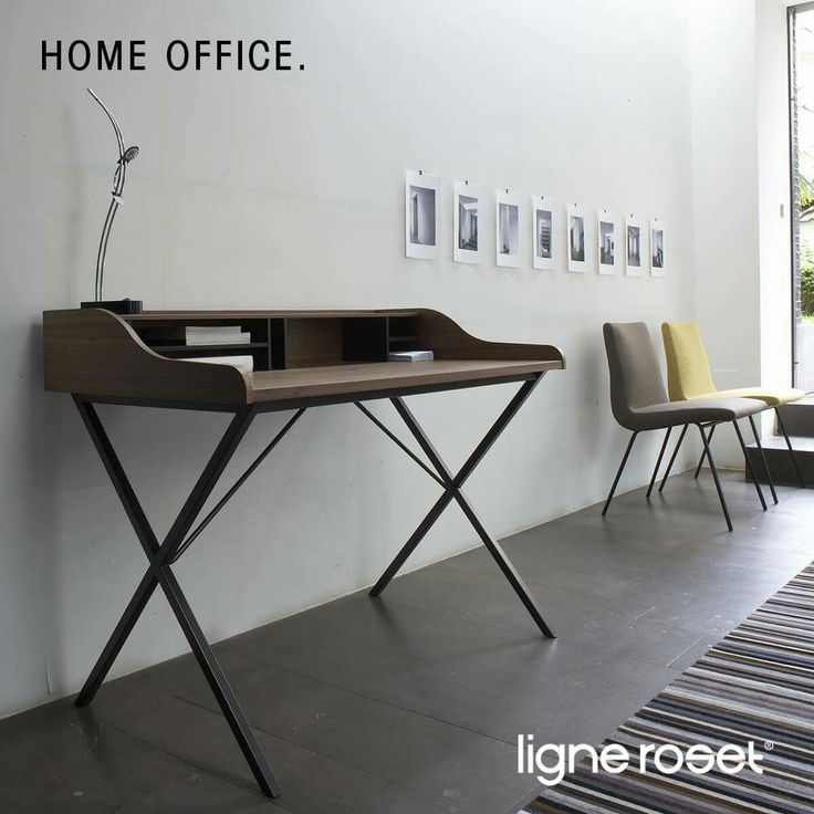 17 Best Images About Ligne Roset On Pinterest Armchairs