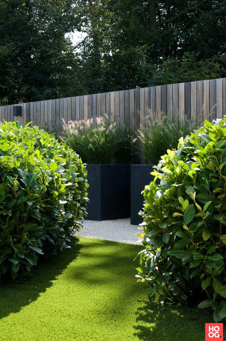 61 besten Garten Germering Bilder auf Pinterest
