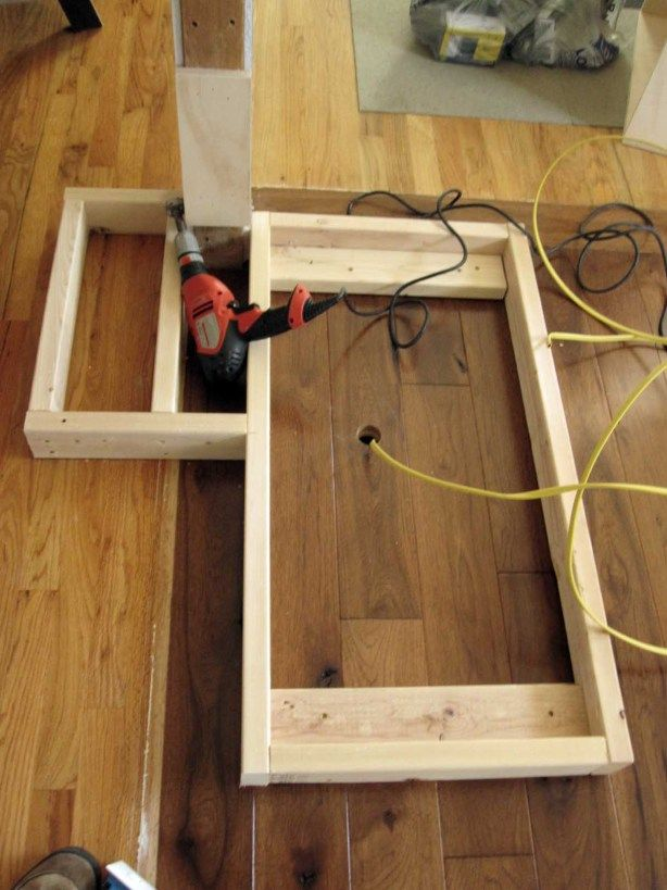 diy build kitchen cabinets download traditional dresser build kitchen bar kitchen design photos