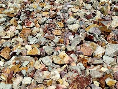42 best images about tucson yard on pinterest gardens for Landscaping rocks tucson