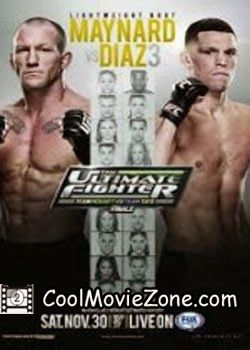 Watch The Ultimate Fighter 18 Finale Gray Maynard vs. Nate Diaz (2013) Online @ http://coolmoviezone.com/the-ultimate-fighter-18-finale-gray-maynard-vs-nate-diaz-2013/