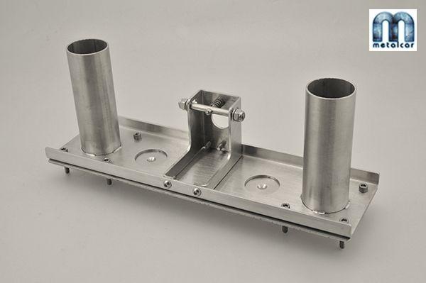 """Strutture per sedili per la nautica regolabili elettricamente Metalcar è specializzata nella progettazione e realizzazione di strutture in acciaio inox per sedili elettrici per leimbarcazioni. Le nostre strutture per sedili per la nautica sono realizzate su misura seguendo le richieste del cliente. Tutti i nostri prodotti dedicati al mercato nautico sono realizzati in acciaio inox … <a href=""""http://www.metalcar.it/strutture-per-sedili-per-la-nautica/"""">Continue reading »</a>"""
