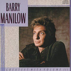 156 best barry manilow images on pinterest barry manilow barry barry manilow bookmarktalkfo Image collections