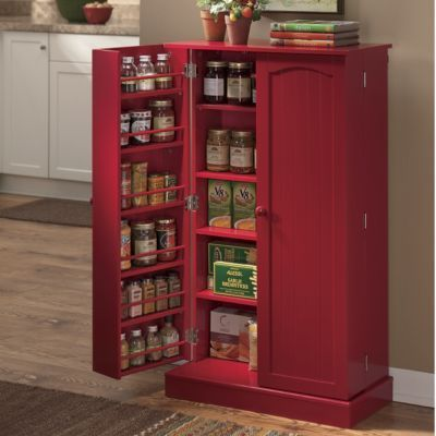 17 Best Images About Love Thy Kitchen On Pinterest Hoosier Cabinet Stove And Farmhouse Kitchens