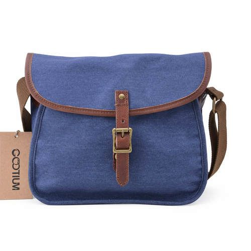 Gootium 50818NV Best Messenger Bag