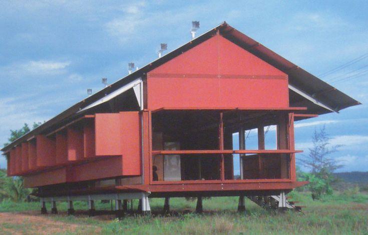 Les 82 meilleures images du tableau architecture bois et for Architecture parametrique