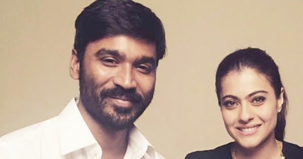 Kajol is making a comeback in Tamil cinema with VIP 2 a sequel to the super hit VIP (2014) starring Dhanush. While from the promos you feel Kajol is playing the antagonist Dhanush clarified it wasnt so. She is not playing an antagonist. Two people dont have to believe in the same thing. You dont have to look at Vasundhara Parameshwaran as an antagonist. Though Kajol and Dhanush are seen having a go at each other in the trailer their fight is about having difference of opinion. Kajol and…