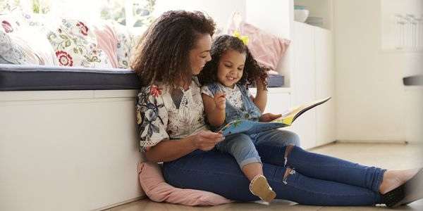 The Effects of Parent Training on Vocabulary Scores of Young Children With Hearing Loss | American Journal of Speech-Language Pathology | ASHA Publications