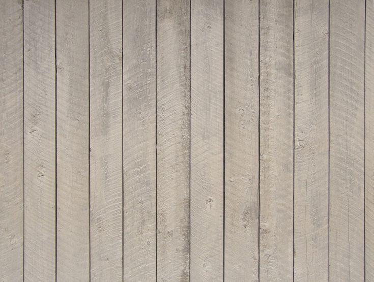 Line Texture Paint : Best wood wall texture ideas on pinterest reclaimed