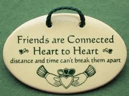 Image result for friendship