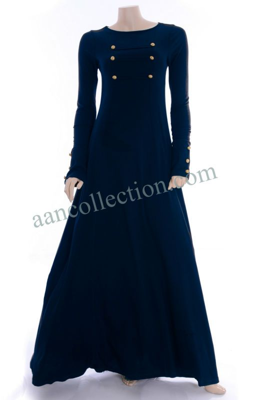 Wholesale Black Abaya Islamic Modest Clothing Garments Jilbab Hijab Kaftan, Arabic, Turkish, Egyptian Styles