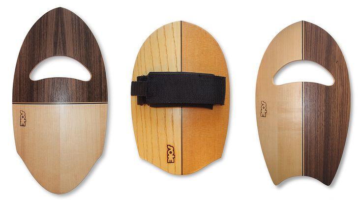 Visit www.solehandplanes.com to shop our full line of handplanes & handboards for bodysurfing. #bodysurfing