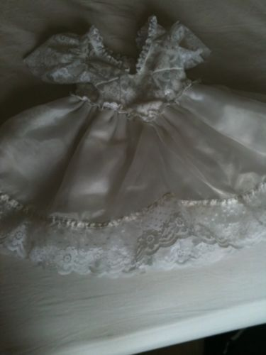 wedding dress outfit build a bear pinterest build a bear dress