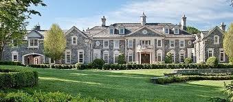 Oprah S Lavallette Nj Home New Jersey Stone Mansion