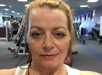Healthy Lifestyle Update – Week 68 (I'M BACK!)