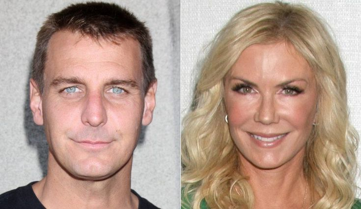 'Bold And The Beautiful' Spoilers: Thorne Romances Brooke – Katherine Kelly Lang Confirmed It!