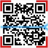 QR Code Scanner & Barcode Scanner QR Code Maker 2.4 APK Ad-free Apps Tools